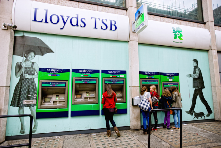 Additional Bank Branch Closures Could Result in Almost 100 Lost Jobs
