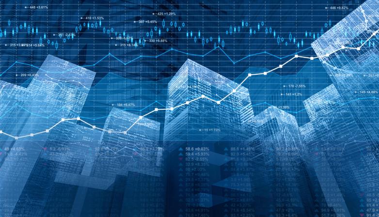 Asb forex trading